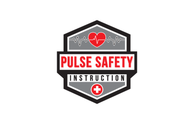 PULSE SAFETY INSTRUCTION, LLC